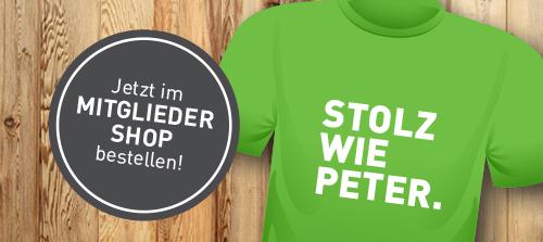 Mr Wetter Deutschland