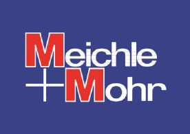Meichle+Mohr 07542/931811